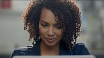 Esurance TV Spot, 'What Will Your Dollars Do?' - 5685 commercial airings