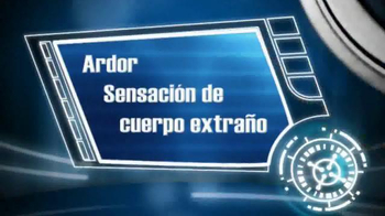 Optical 20/20 Fórmula avanzada TV Spot, 'Una visión sana' [Spanish] - Thumbnail 2