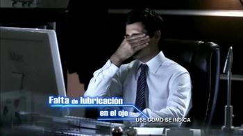 Optical 20/20 Fórmula avanzada TV Spot, 'Una visión sana' [Spanish] - Thumbnail 3