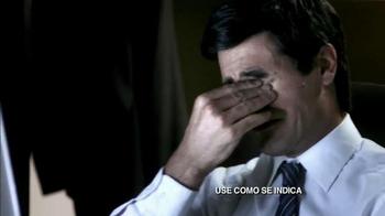 Optical 20/20 Fórmula avanzada TV Spot, 'Una visión sana' [Spanish] - Thumbnail 4