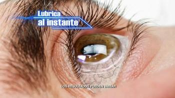 Optical 20/20 Fórmula avanzada TV Spot, 'Una visión sana' [Spanish] - Thumbnail 7