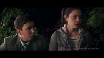 Goosebumps - Alternate Trailer 29