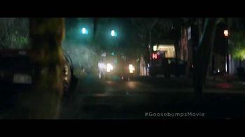 Goosebumps - Alternate Trailer 30