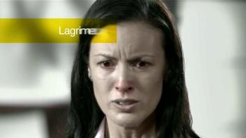 Next TV Spot, 'Alergias estacionales' [Spanish] - Thumbnail 2