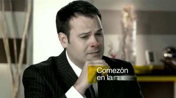 Next TV Spot, 'Alergias estacionales' [Spanish] - Thumbnail 3