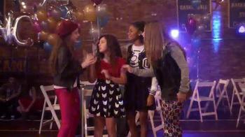 Shoe Carnival TV Spot, 'High School Dance' Song by Snap! - Thumbnail 2