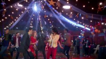 Shoe Carnival TV Spot, 'High School Dance' Song by Snap! - Thumbnail 3