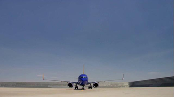 Southwest Airlines TV Spot, 'Transfarency Defined' - Thumbnail 1