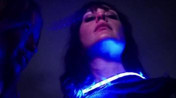 Michelob ULTRA TV Spot, 'Night Club' - Thumbnail 2