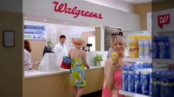 Walgreens TV Spot, 'Carpe Med Diem' - 1984 commercial airings