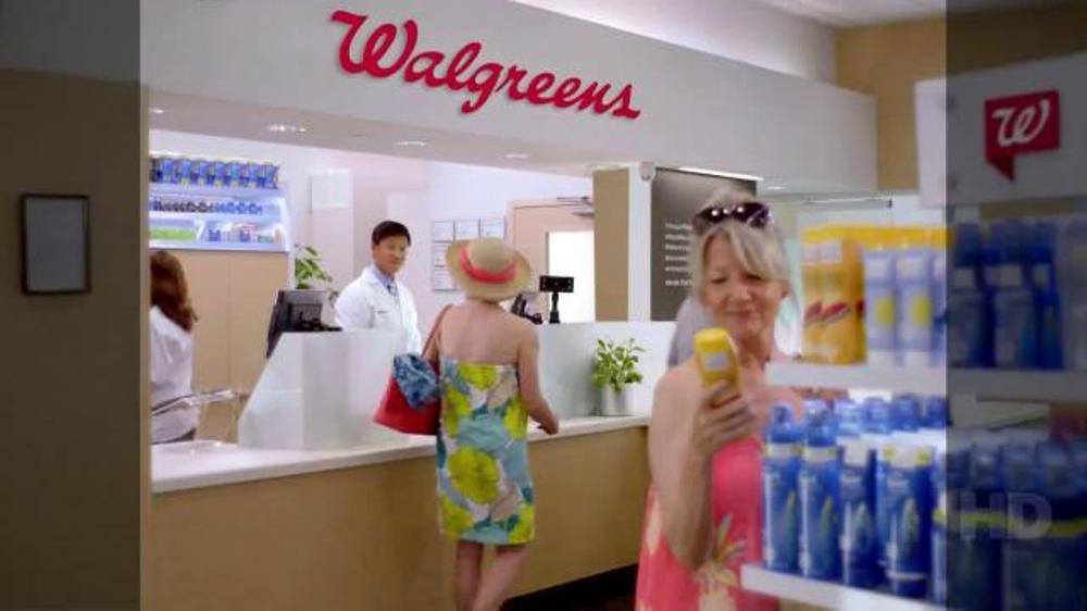 Walgreens TV Commercial, 'Carpe Med Diem'