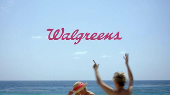 Walgreens TV Spot, 'Carpe Med Diem' - Thumbnail 10