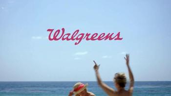 Walgreens TV Spot, 'Carpe Med Diem' - Thumbnail 10