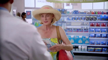 Walgreens TV Spot, 'Carpe Med Diem' - Thumbnail 2