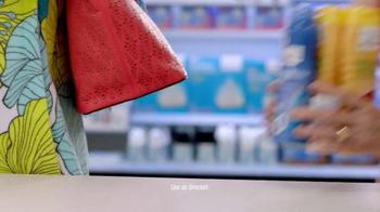 Walgreens TV Spot, 'Carpe Med Diem' - Thumbnail 3