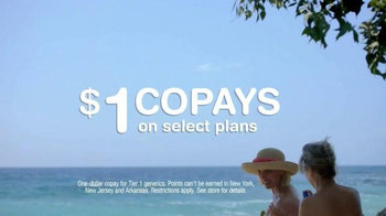 Walgreens TV Spot, 'Carpe Med Diem' - Thumbnail 6