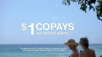 Walgreens TV Spot, 'Carpe Med Diem' - Thumbnail 6