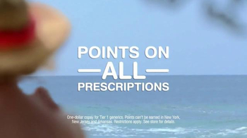Walgreens TV Spot, 'Carpe Med Diem' - Thumbnail 7
