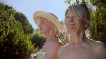 Walgreens TV Spot, 'Carpe Med Diem' - Thumbnail 9
