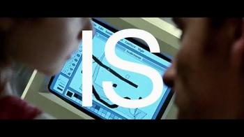 Steve Jobs - Alternate Trailer 20