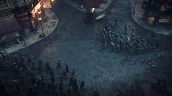 Assassin's Creed Syndicate TV Spot, 'Save London' - Thumbnail 10