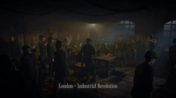 Assassin's Creed Syndicate TV Spot, 'Save London' - Thumbnail 3