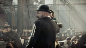 Assassin's Creed Syndicate TV Spot, 'Save London' - Thumbnail 4