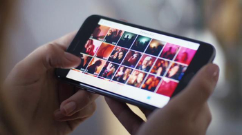 Apple iPhone 6s TV Spot, '3D Touch' Featuring Jamie Foxx - Thumbnail 2