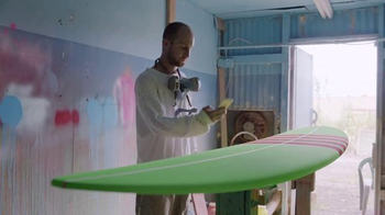 Apple iPhone 6s TV Spot, '3D Touch' Featuring Jamie Foxx - Thumbnail 3