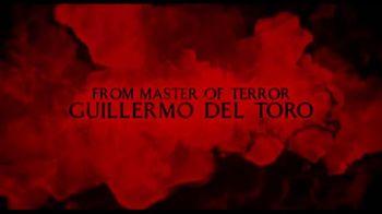 Crimson Peak - Alternate Trailer 23
