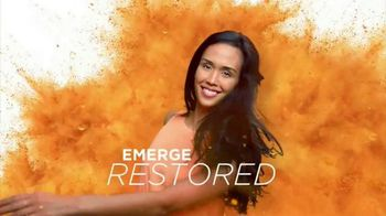 Emergen-C TV Spot, 'Packed With Vitamins'