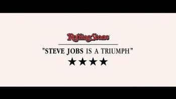 Steve Jobs - Alternate Trailer 21