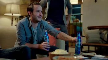 Bud Light TV Spot, 'Día del partido' [Spanish]