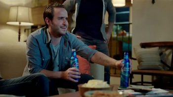 Bud Light TV Spot, \'Día del partido\' [Spanish]