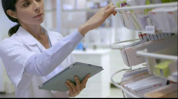Cognizant TV Spot, 'New Technologies Make Healthcare More Personal' - Thumbnail 3