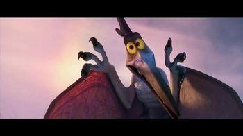 The Good Dinosaur - Alternate Trailer 10