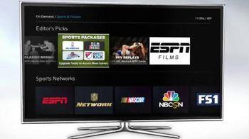 XFINITY NBA League Pass TV Spot, 'All the Action'
