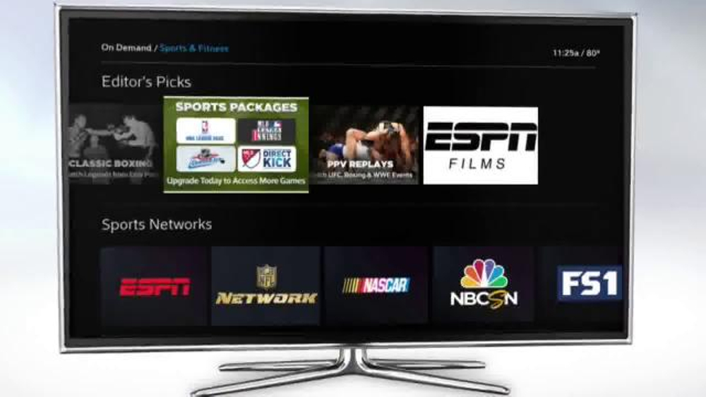 XFINITY NBA League Pass TV Commercial, 'All the Action'