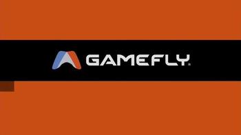 GameFly.com TV Spot, 'The Best Way' - Thumbnail 1