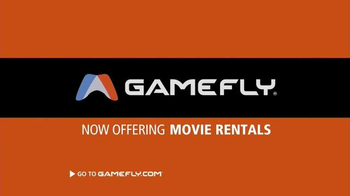 GameFly.com TV Spot, 'The Best Way' - Thumbnail 9