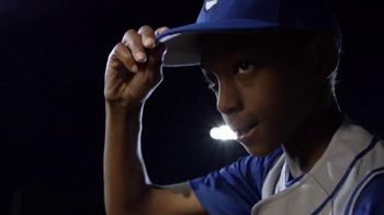 Fathead TV Spot, 'Dream: Baseball'