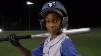 Fathead TV Spot, 'Dream: Baseball' - Thumbnail 7