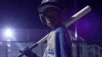 Fathead TV Spot, 'Dream: Baseball' - Thumbnail 3