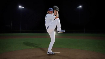 Fathead TV Spot, 'Dream: Baseball' - Thumbnail 4
