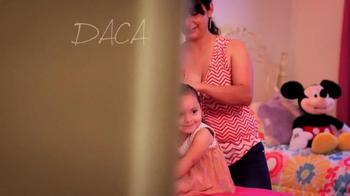 Televisa Foundation TV Spot, 'Oprotunidades con D.A.C.A.' [Spanish] - Thumbnail 1