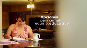 Televisa Foundation TV Spot, 'Oprotunidades con D.A.C.A.' [Spanish] - Thumbnail 3
