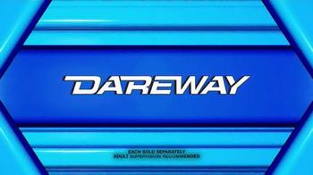 Dareway TV Spot, 'Get Moving' - Thumbnail 4