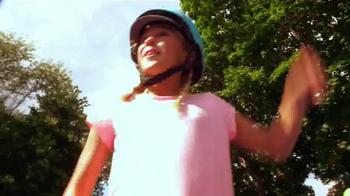 Dareway TV Spot, 'Get Moving' - Thumbnail 1