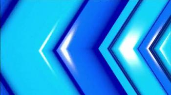 Dareway TV Spot, 'Get Moving' - Thumbnail 2