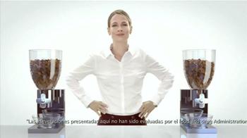 Prunelax TV Spot, 'Vacía' [Spanish]